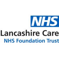 Lancashire Care NHS Foundation Trust company logo
