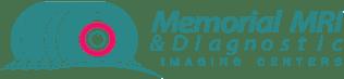 Memorial MRI & Diagnostic Center company logo