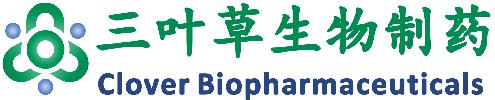 Clover Biopharmaceuticals company logo