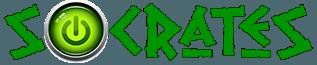 Education Revolution company logo