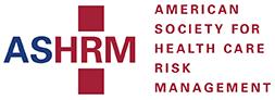 ASHRM company logo