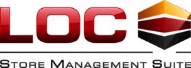 LOC Software company logo