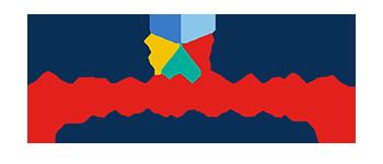 Five Star Painting company logo