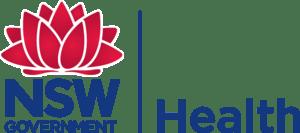 eHealth NSW company logo