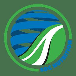 SDC Nutrition company logo