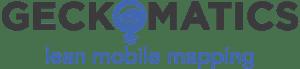 Geckomatics company logo
