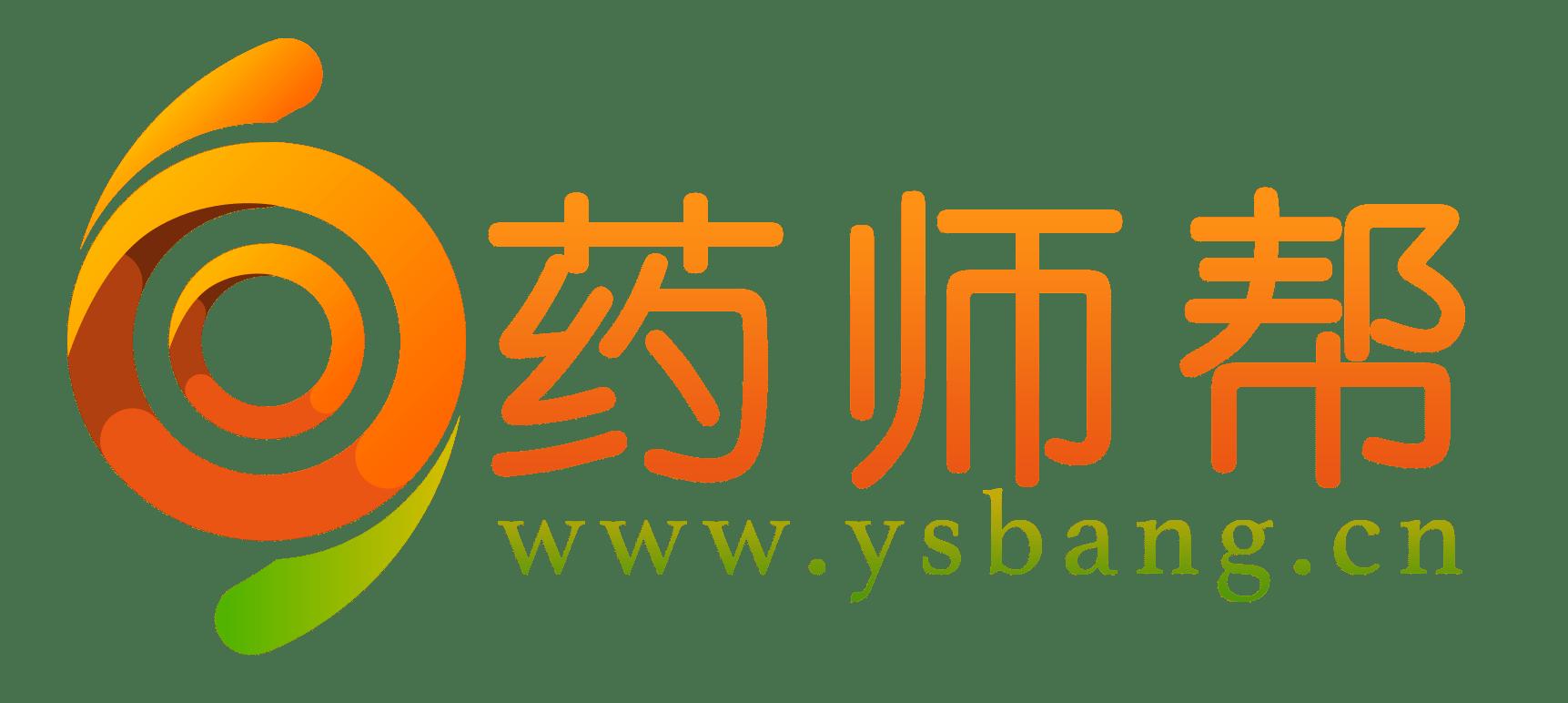 Yaoshibang company logo