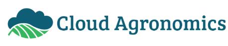 Cloud Agronomics company logo