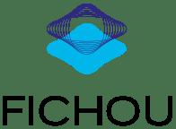 Fichou company logo