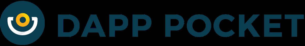 Dapp Pocket company logo
