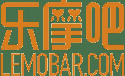Lemobar company logo