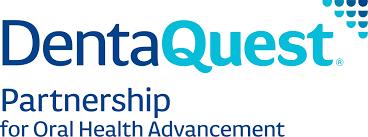 DentaQuest Partnership for Oral Health Advancement company logo