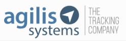 Agilis Systems company logo