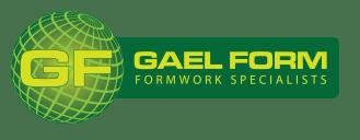 Gael Form company logo