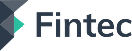 Fintec Group company logo