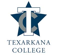 Texarkana College company logo