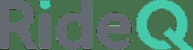 RideQ company logo