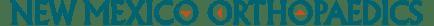 New Mexico Orthopaedics company logo