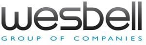Wesbell Group of Companies company logo