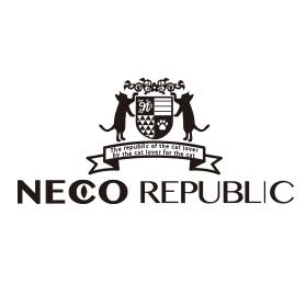 NECOREPA company logo