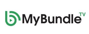 Mybundle.TV company logo