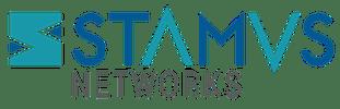 Stamus Networks company logo