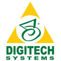 Digitech Systems company logo
