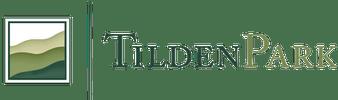 Tilden Park company logo