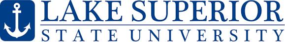 Lake Superior State University company logo