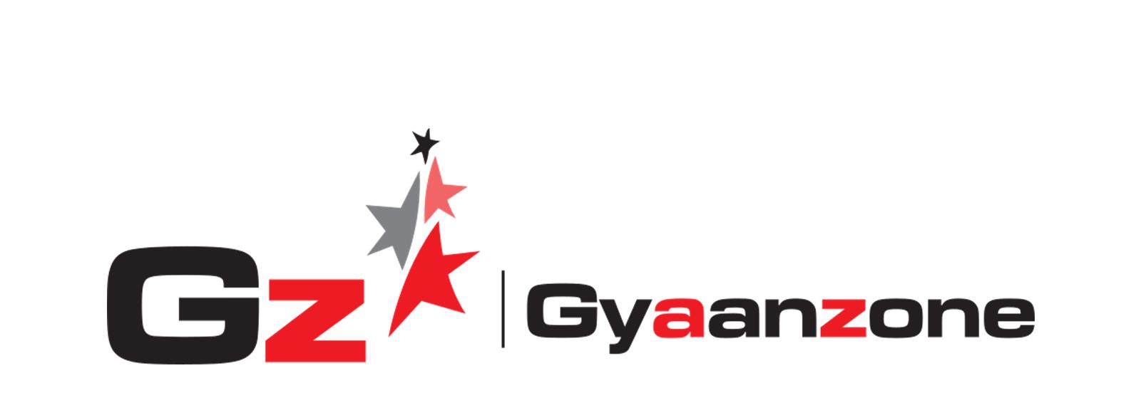 Gyaanzone company logo