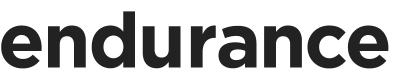 Endurance Motive company logo