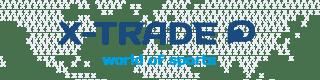 X-Trade company logo