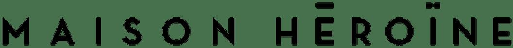 Maison Heroine company logo