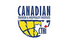 Canadian Tourism & Hospitality Institute company logo