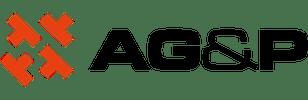 Atlantic Gulf & Pacific company logo