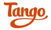 TangoMe company logo