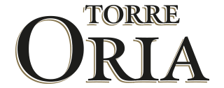 Torre Oria company logo