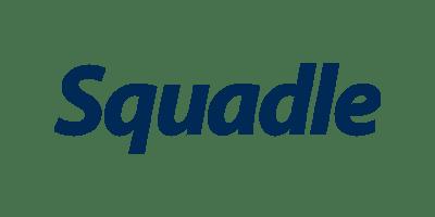 Squadle company logo