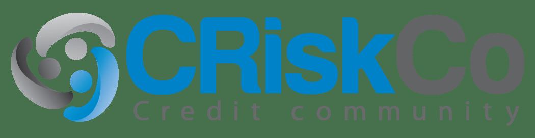 CRiskCo company logo
