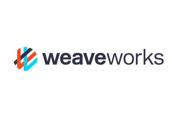 Weaveworks company logo