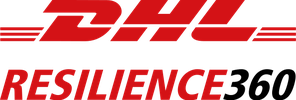 Resilience360 company logo