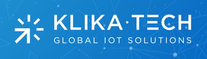 Klika Tech company logo