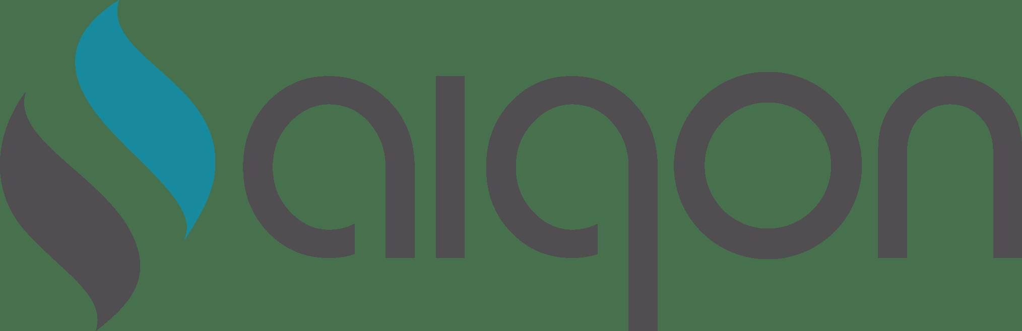 AIQON company logo
