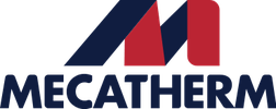 Mecatherm company logo