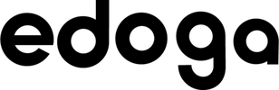 Edoga company logo