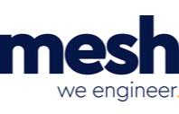 Mesh Consulting company logo
