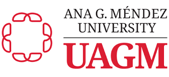 Universidad Ana G.Mendez company logo