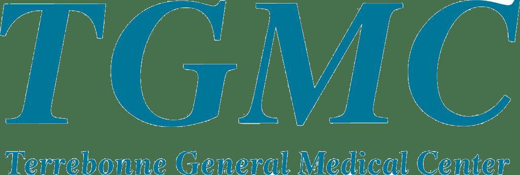 Terrebonne General Medical Center company logo