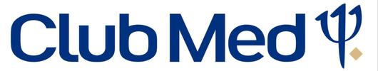 Club Med company logo
