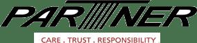 Partner Tech company logo